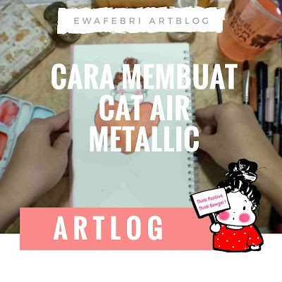 cat air metallic