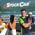 Stock Car: Após sessão com fãs, Salas tem melhor posição de largada no ano