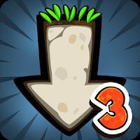 Pocket Mine 3 v2.8.2 Mod