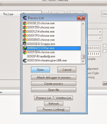 Cara Ampuh Mempercepat Download IDM Terbaru