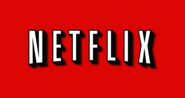 "23 Mayo - ""LIFE"" estará disponible en Netflix, el 29 de junio de 2016!!!! New-on-netflix-june-2016"