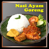 Jasa Catering Sarapan Pagi | Break Fast Di Cimahi | 081222722104
