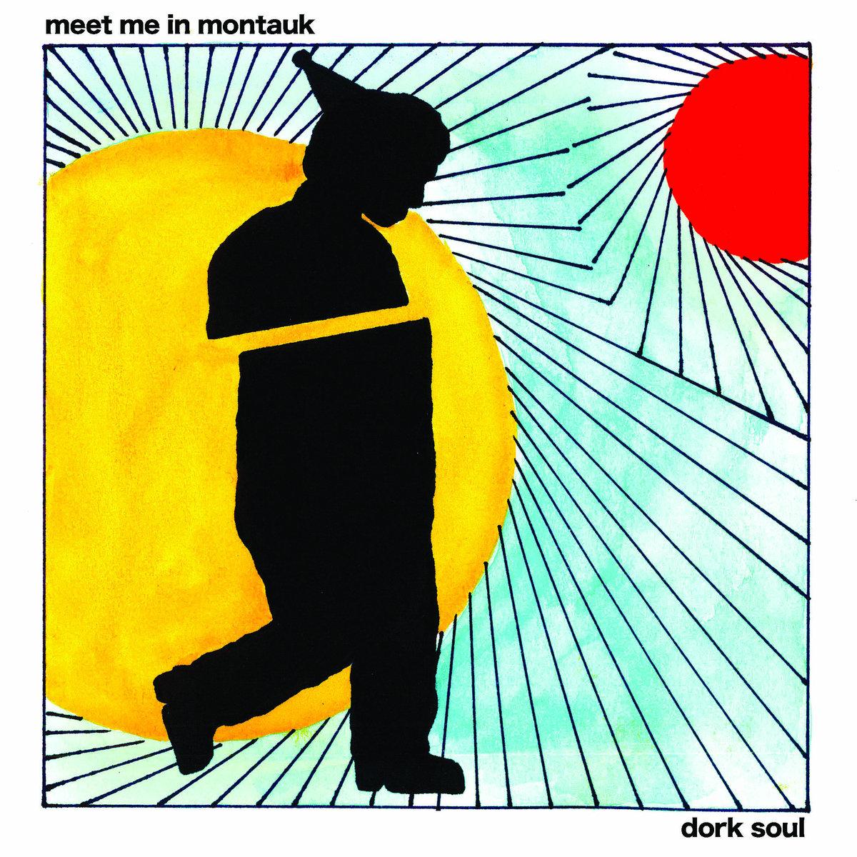 Spanspek Album Review: Meet Me In Montauk - Dork Soul | Spanspek ...