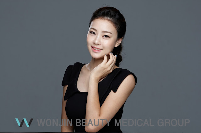 Wonjin Plastic Surgery Two Jaw Surgery Specialized System