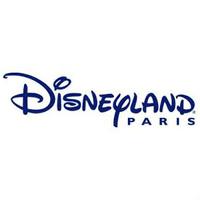Disneyland París es el parque temático líder en Europa. Disfruta de esta maravillosa experiencia y reserva tu visita en los dos parques: Disneyland Park y Walt Disney Studios.