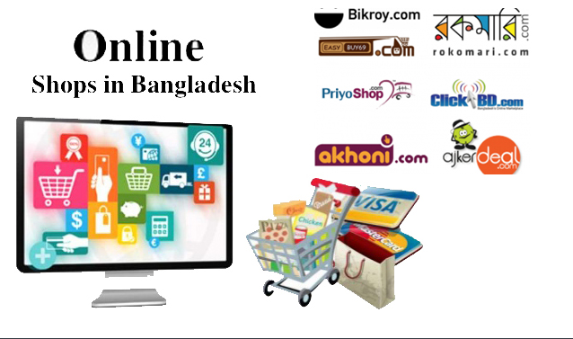ecommerce in bangladesh essay Overview the e-commerce in bangladesh wwwiosrjournalsorg 3 | page programmer pierre omidyar as auction web in 1995.