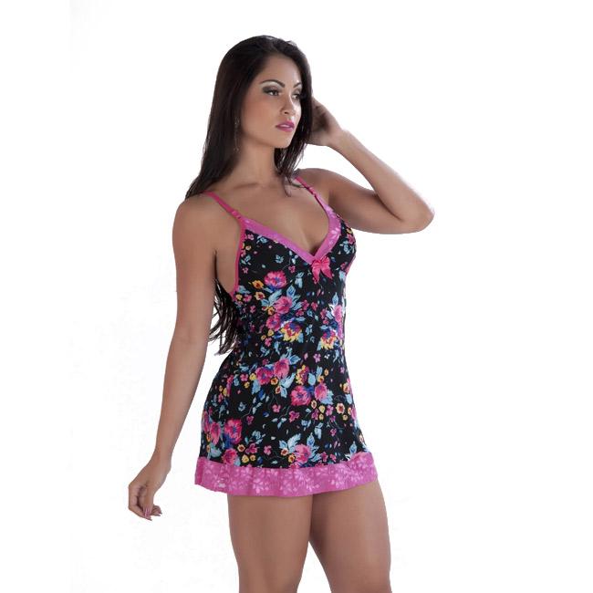 19fd10cce Blog da Lilian Brito  Alguns modelos lindos de lingerie que não ...