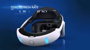 playstation vr price