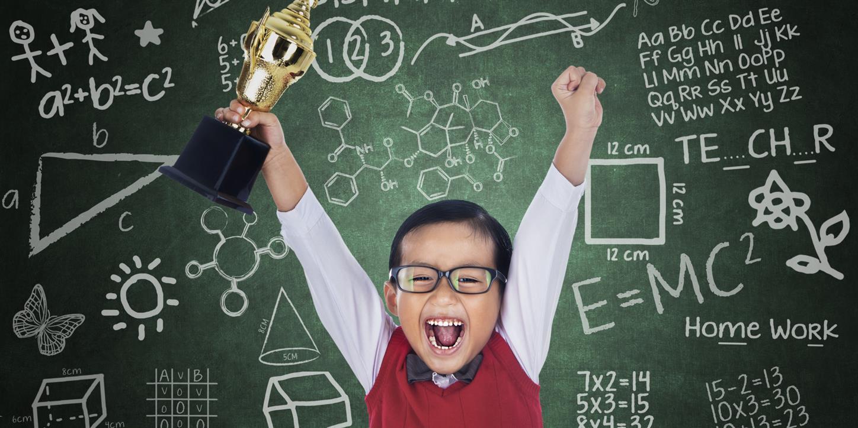 المراجعة المركزه للأستاذ ضياء الحسيني 2016 في الرياضيات