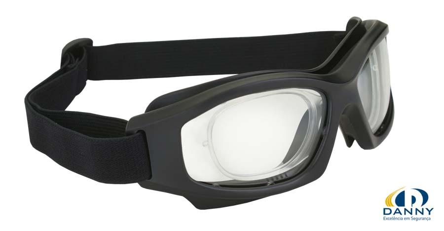 5d4fd25599bab Super Epi - Equipamentos de Proteção  Óculos de Proteção Ampla Visão ...