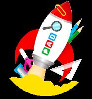 PAD online de la Dirección de Tecnología educativa