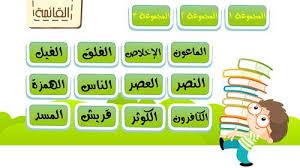 تحميل مجموعة فيديوهات لتحفيظ القرأن للاطفال