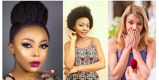 Why do women get excited during marriage proposals??---- Ifu Ennada