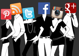 Graduating In Social Media 9