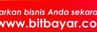 Bisnis Jual Beli Melalui Bitbayar