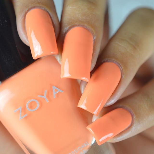 Zoya Sawyer
