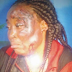 POLICE TO PAY N20M DAMAGES FOR BRUTALISING WOMAN IN EKITI