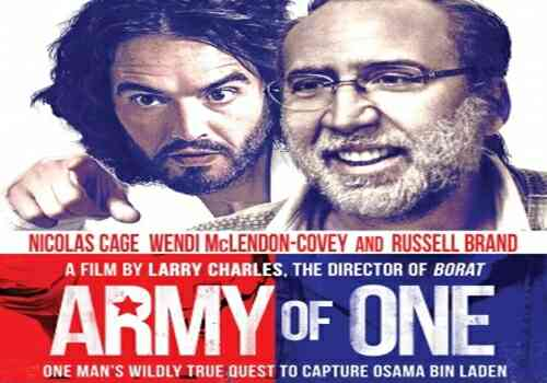 Army-of-One-2016-Full-Movie-Free-Dvdrip-
