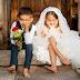 Qual é a idade ideal para se casar?