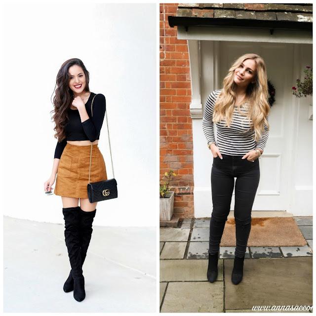 October Blogger Picks 17