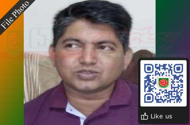 New Executive Engineer joining Kurigram Sowj