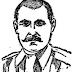 Σαν σήμερα στις 6 Φεβρουαρίου του 1892 #1