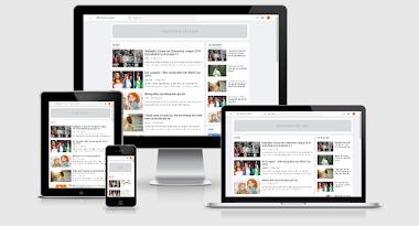 Lỗi không bình luận được trên Việt Blogger Template bản miễn phí