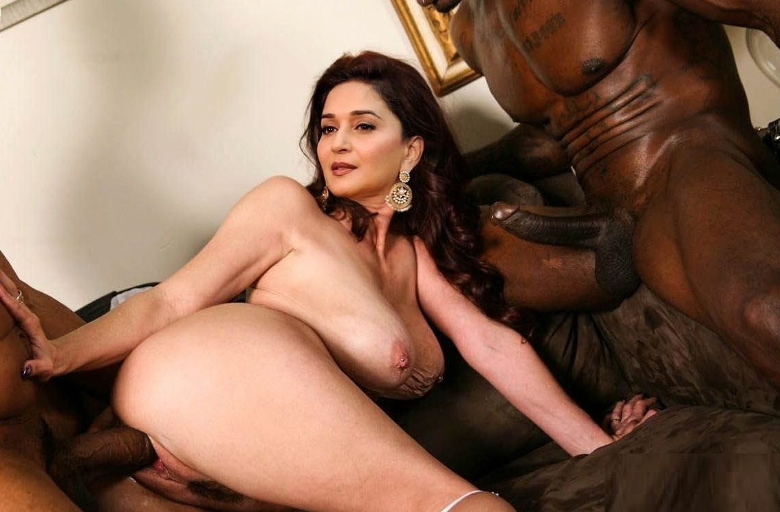 Showing Xxx Images For Rakhi Sawant Hot Fuck Xxx  Www -9409