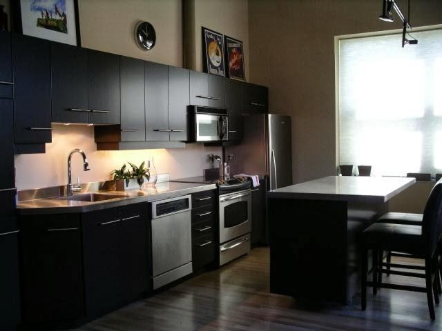 Cheap Stainless Steel Kitchen Appliances Island Bars Countertop Or Sus Backsplash