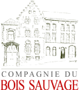 Compagnie du Bois Sauvage dividend 2016