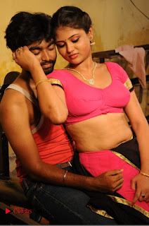 Jega Jayasri Asmitha Aasi Movie Stills 0013