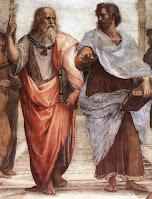 ricerca per la scuola sull'arte e la cultura greca