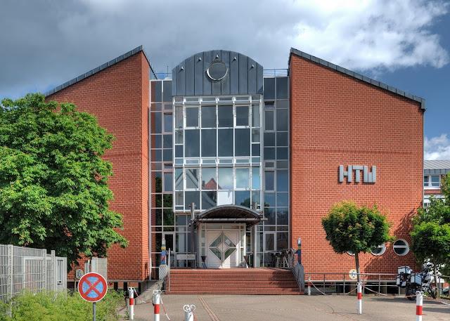 University of Saarlandes