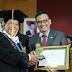 Fikri Faqih Alumni Berprestasi Unnes
