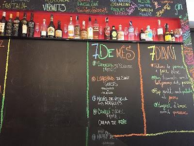 7detu-menu