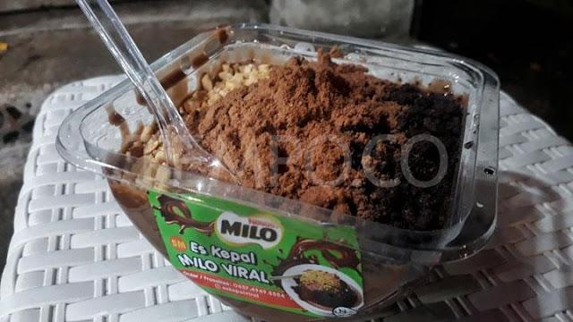 Tanggapan Nestle Indonesia Soal Video Viral Pembuatan Milo Palsu