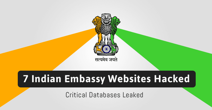 indian-embassy-websites-hacked