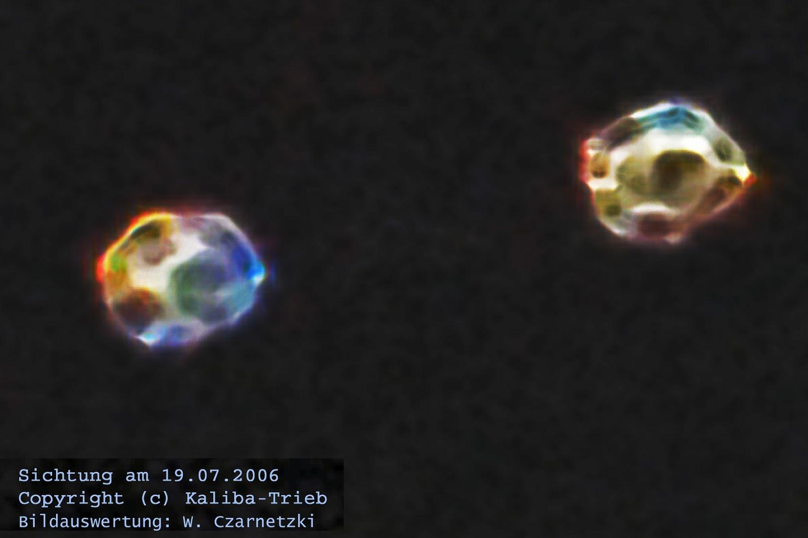 knittelfeld_ufo_190706.jpg%2B%2528fot2%2