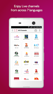 dittoTV-v4.0-20160627.2-Subscribed-APK-Screenshot-www.paidfullpro.in.apk