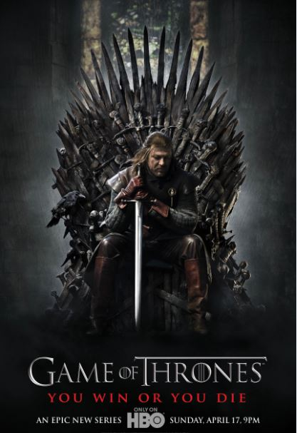 Game Of Thrones Juego De Tronos Game Of Thrones 6x10 Online Español Latino Vose Y Subtitulado