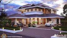 Modern-Design-Traditional-Home