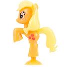 My Little Pony Series 3 Squishy Pops Applejack Figure Figure
