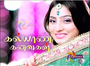 Aadhira Serial Song Download Mp3FordFiestacom