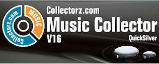 Collectorz.com Music Collector Pro 16.3.10 Multilingual Full Patch