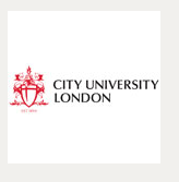 Registration New Students City University London 2018-2019