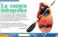 http://www.juntadeandalucia.es/averroes/centros-tic/14002984/helvia/aula/archivos/repositorio/750/822/hidrografica.swf