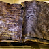 1500 YEAR OLD BIBLE INCLUDES HOME REMEDY AND CONFIRMS JESUS WAS NOT CRUCIFIED