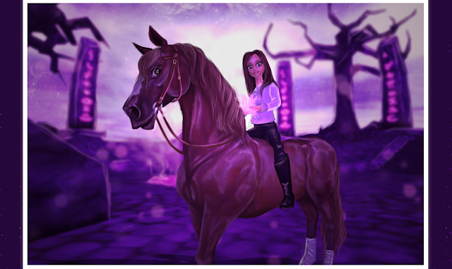 http://aliciastarstable.blogg.se/