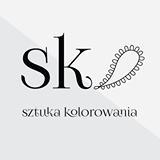https://www.facebook.com/SztukaKolorowania/?fref=ts