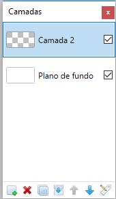 3_1- Caixa informação camadas